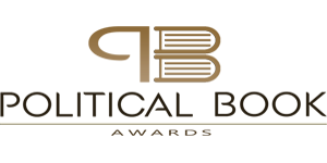 Political Book Awards